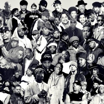 rappers-960x600